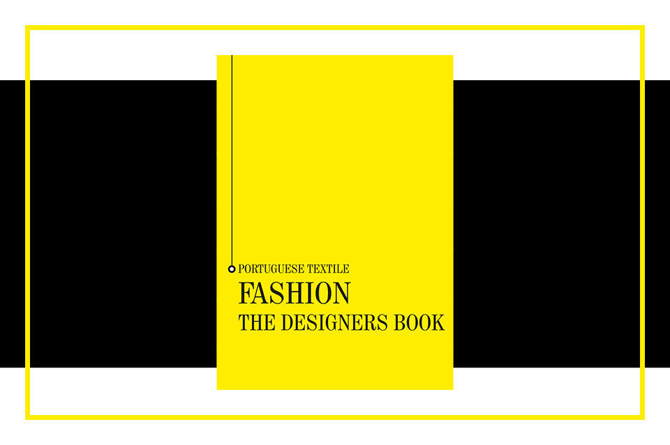 "Cabelos do ""Portuguese Textile Fashion"" com assinatura griffehairstyle"