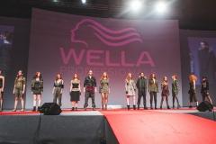 Wella-TVA-201624191010_2