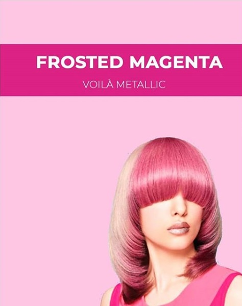 frosted-magenta