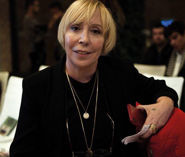 Eduarda Abbondazza